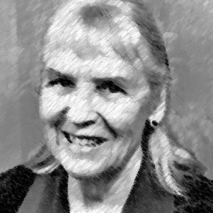 Karen Dienstbier Impact Nebraska Artists