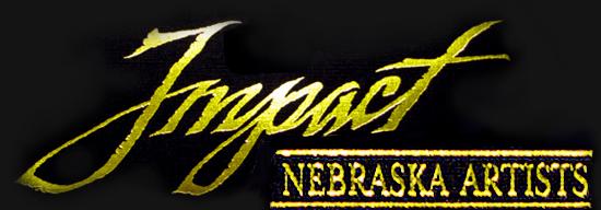 Impact Nebraska Artists
